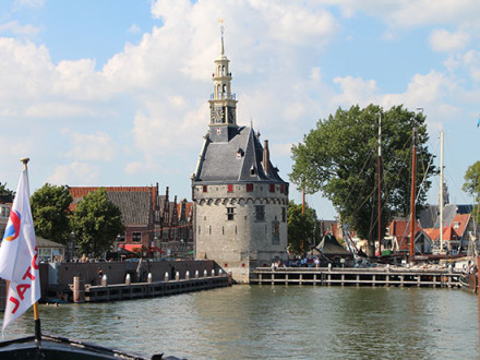charter_harbour_hafen_haven_hoorn-def