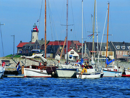 nbt_charter_harbour_hafen_haven_urk