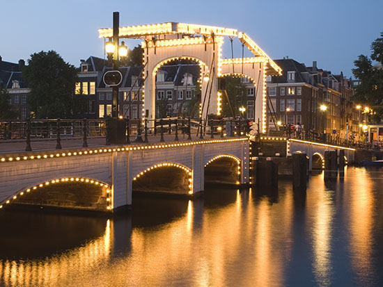 th_charter_bridge_brucke_brug_amsterdam