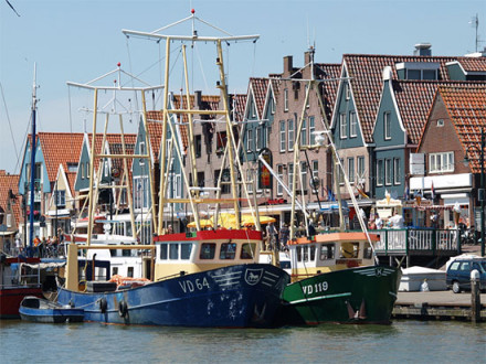 charter_harbour_hafen_haven_volendam