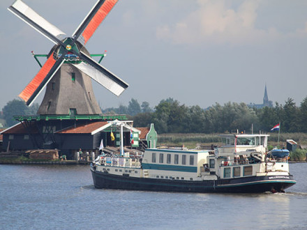charter_barge_windmill_schiff_windmuhle_schip_windmolen